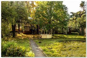 Осень в Дютькове - Строй-НЭСАБ - №25